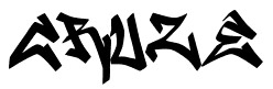 CRUZE 2