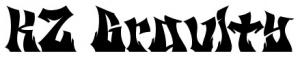 KZ GRAVITY