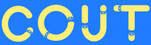 cout font