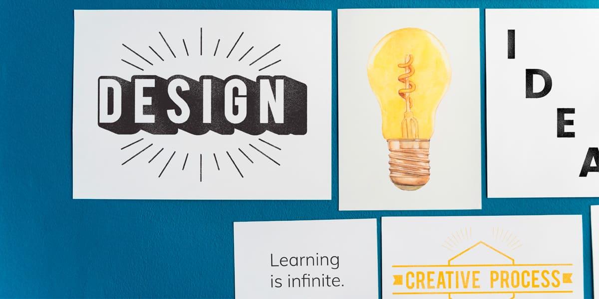 mejores tipografias para diseño